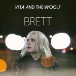 "Vita and the Woolf - ""Brett"""