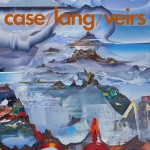"case_lang_veirs - ""Atomic Number"""