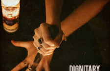 """Dignitary – """"Quite Like You"""" (single premiere)"""