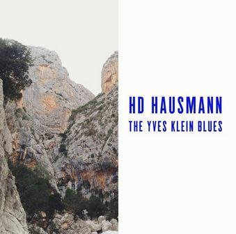 hdhausmann