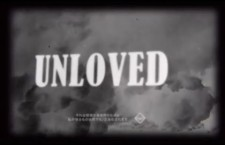 "Unloved – ""Guilty of Love"""