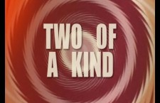 "Fredrik Georg Eriksson – ""Two of a Kind"" (Video Premiere)"
