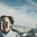 modern baseball