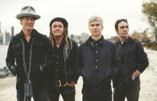 "Nada Surf – ""You Know Who You Are"""