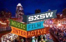 The Unofficial Guide to the Side Showcases at SXSW