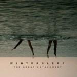 wintersleep