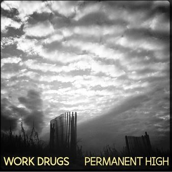 workdrugs