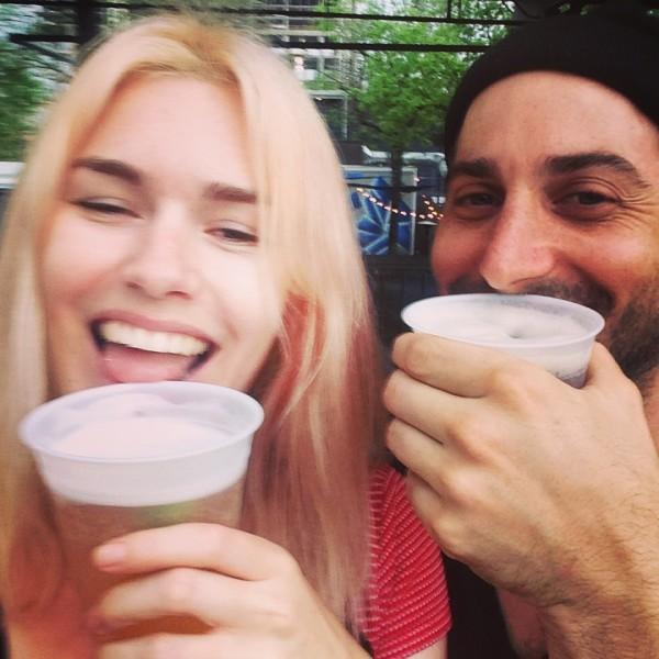 Beverly_beers