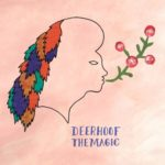 "Deerhoof - ""Plastic Thrills"""