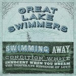 """Great Lake Swimmers - """"Condition White"""""""