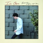 "Ian Bern - ""Enough"""
