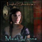 "Maiah Wynne - ""Monster in a Human Suit"""