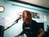 Slingshot Dakota Show Review : Pure Punk