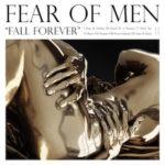 fearofmen