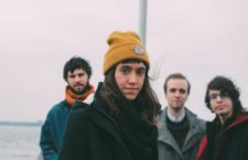 "Eskimeaux – ""Year of the Rabbit"""