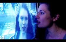 "Caralis – ""Logic"" (video premiere)"