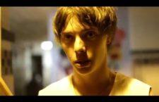 """Ghost King – """"Leech"""" (Video Premiere)"""