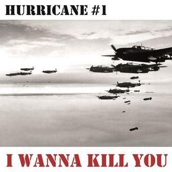 hurricaneno1