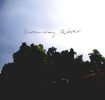 somedayriver