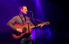 "Sturgill Simpson – ""A Sailor's Guide To Earth"""