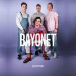 "Bayonet - ""Everything"""