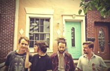 "Big Thief – ""Masterpiece"""