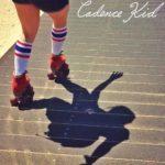 """Cadence Kid - """"Hold On Me"""""""