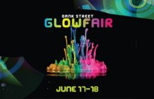 Get ready for Ottawa's GlowFair!