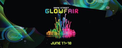 Glowfair