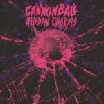 "Hidden Charms - ""Cannonball"""