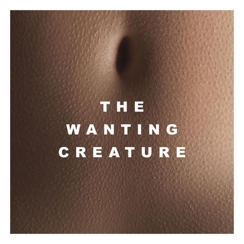 """Iska Dhaaf - """"Wanting Creature"""""""