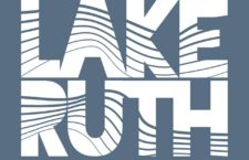 """Lake Ruth – """"The Greenfield Industrialist"""" (single premiere)"""
