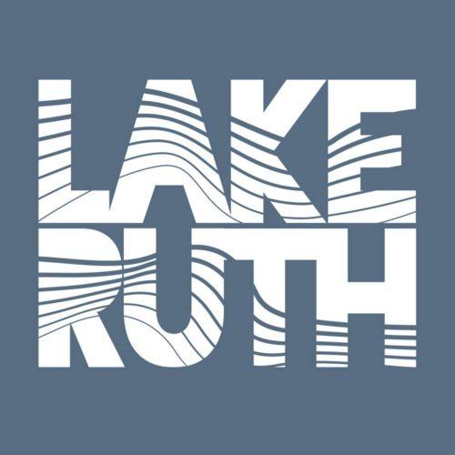 Lake Ruth