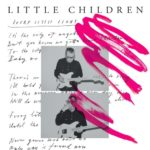"Little Children - ""Every Little Light"""