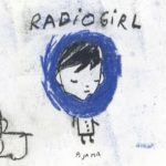 "Pi Ja Ma - ""Radio Girl"""