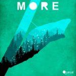 """Queue - """"More"""""""