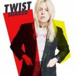"Twist - ""Soaked"""