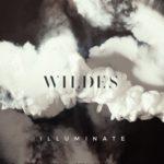 """WILDES - """"Illuminate"""""""