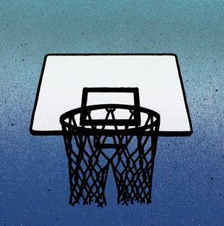 basketballshorts