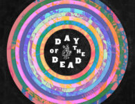 """First Impressions: """"Day of the Dead"""" (various artists)"""
