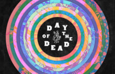 "First Impressions: ""Day of the Dead"" (various artists)"
