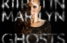 "Kiirstin Marilyn – ""Ghosts"""