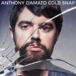 AnthonyD'Amato