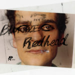"Blonde Redhead - ""Big Song"""