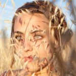 """Breanna Barbara - """"Sailin' Sailin'"""""""
