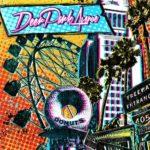 "Deer Park Avenue - ""California (Close My Eyes)"""