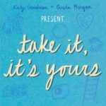 "Katy Goodman & Greta Morgan - ""Bastards of Young (The Replacements)"""
