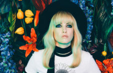 "Ladyhawke – ""Wild Things"""