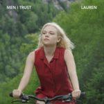 """Men I Trust - """"Lauren"""""""