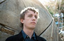"Steve Gunn – ""Eyes On The Lines"""